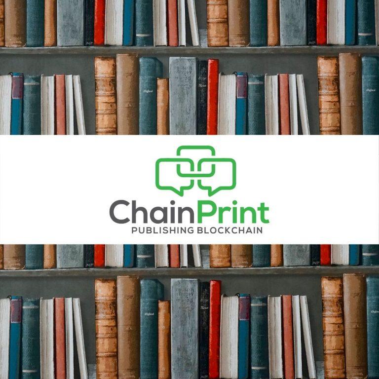Chainprint