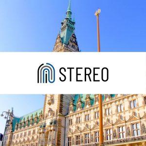 Stereo Hamburg